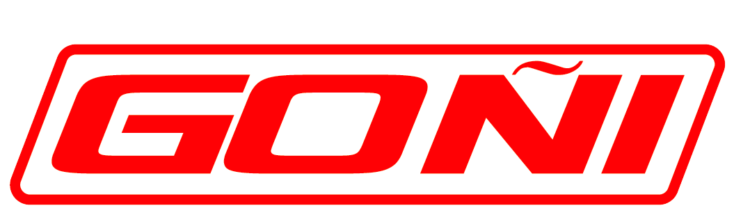 Carpas Goñi